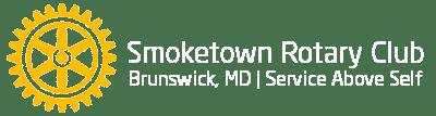 Smoketown Rotary Club